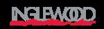 Inglewood Construction Inc.